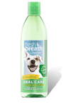 Oral Care Water Additive: Dogs