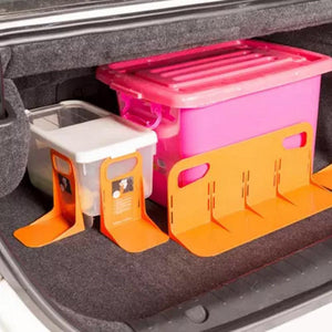 Stayhold Car Organizer