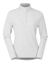 Affinity™ Long Sleeve Show Shirt