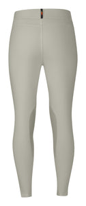Crossover II Knee Patch Breech