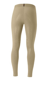 Ice Fil® Tech Tight Full Seat-tan