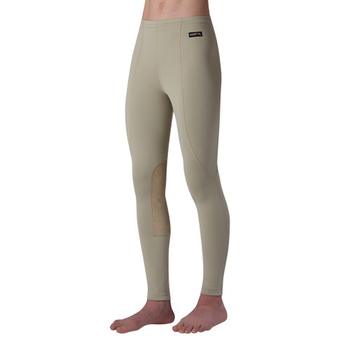 Kerrits® Kids Performance Tight-tan