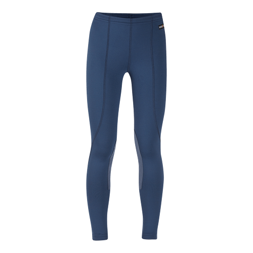 Kerrits® Kids Performance Tight-navy
