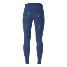 Ice Fil® Tech Tight Full Seat-Navy