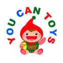 You Can Toys