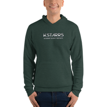 Load image into Gallery viewer, Kstarrs Internet Radio Services  Hoodie