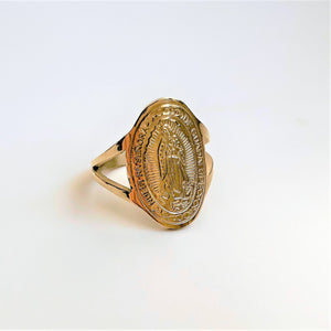 bague guadalupe