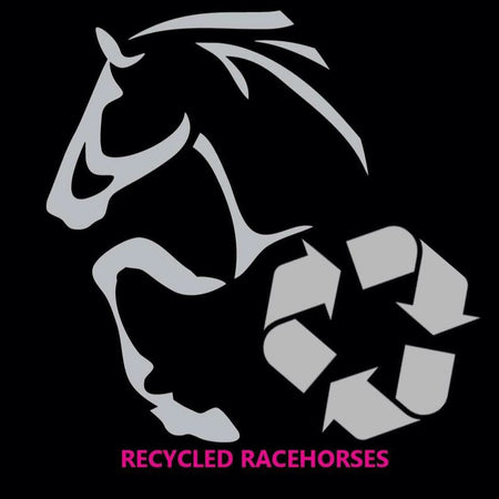 Recycled Racehorses
