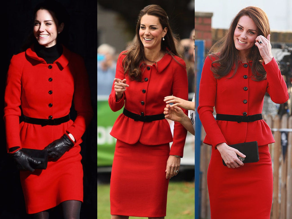 Kate Middleton_recycle clothing