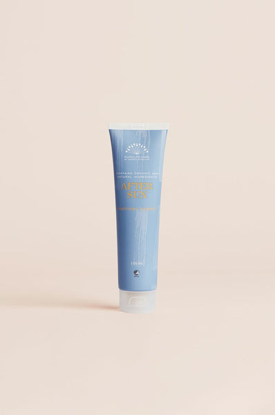 Aftersun Soothing Sorbet 150 ml