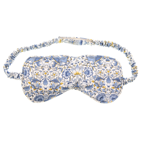 Eyemask in Liberty Lodden