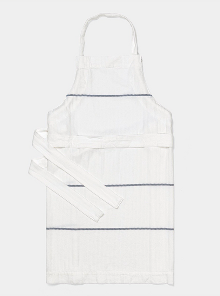 Apron Paris