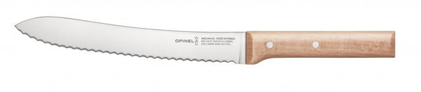 N°116 Bread knife natural
