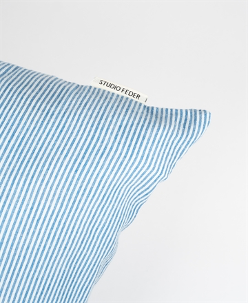 Cushion - MILK STRIPE - 40X60CM