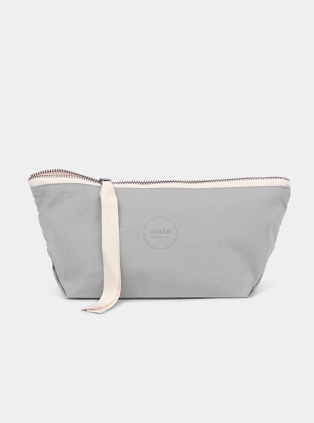Pouch S - Stone