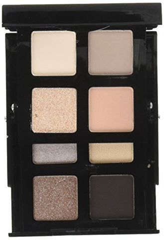 Image of Bobbi Brown Sandy Nudes Eye Palette, 0.38 Ounce