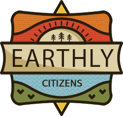 Earthly Citizens