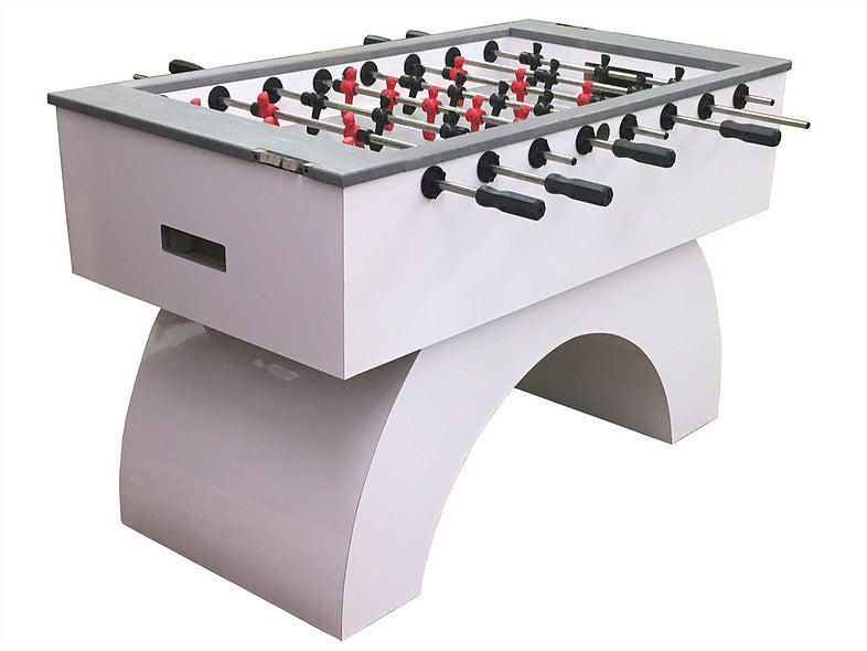 IS Sure Shot Foosball Table