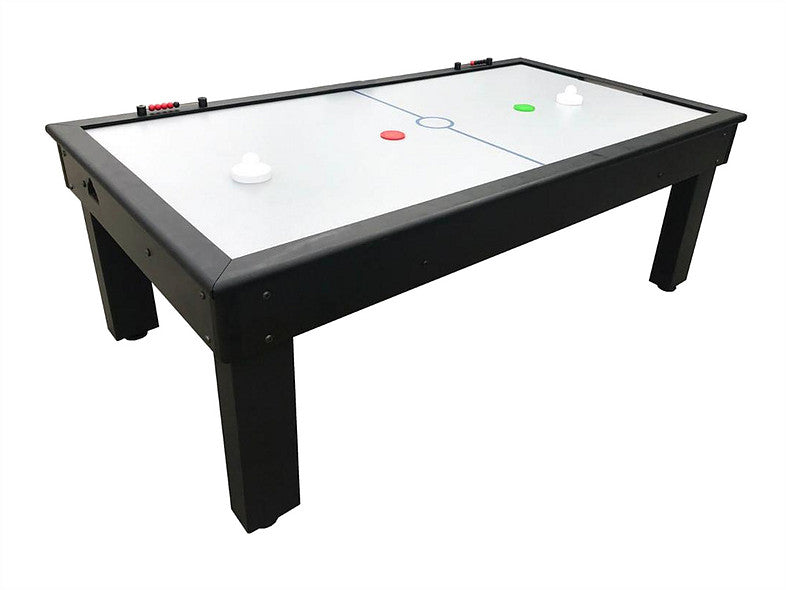 CA Tradewind Air Hockey Table