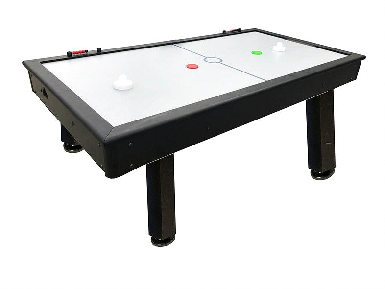 R1 Tradewind Air Hockey Table