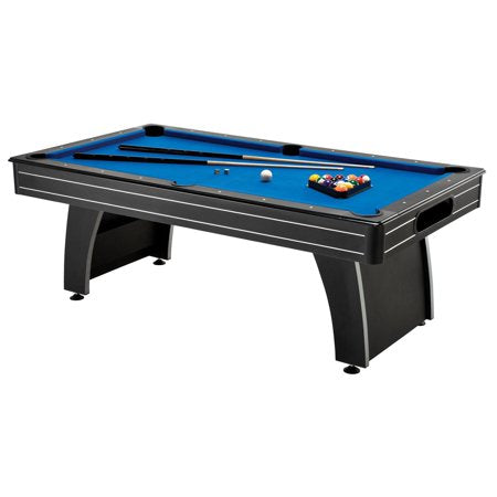 Tucson Pool Table