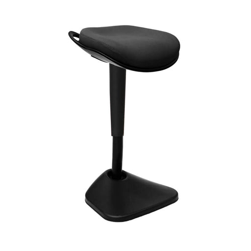 Buro Dyna Active Seating Stool