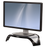 Fellowes Smart Suite Corner Monitor Riser