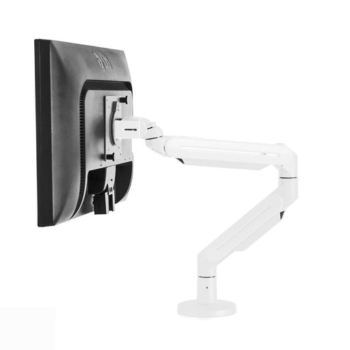 Calibre Series Monitor Arm