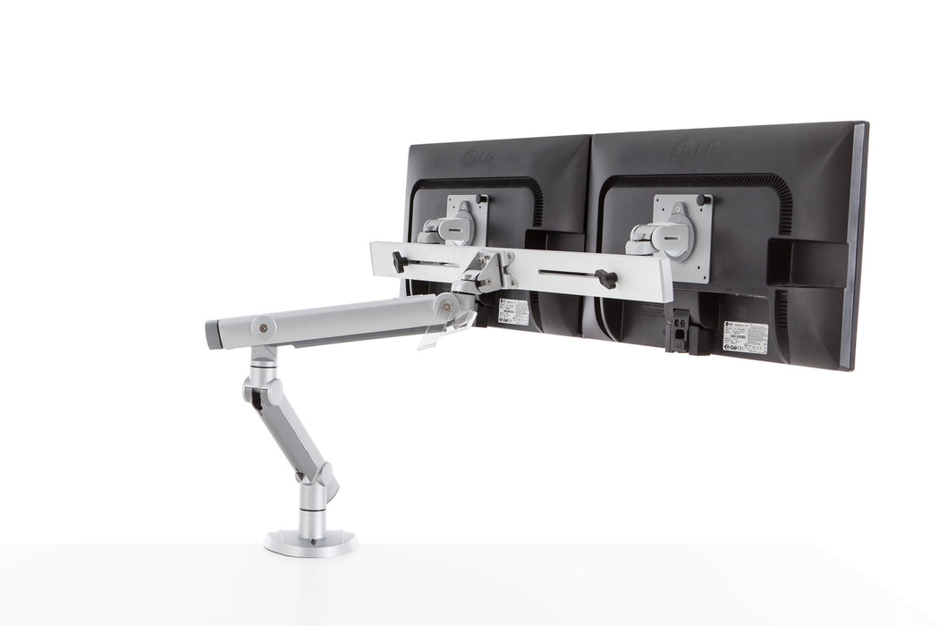 Dynamic One Monitor Arm