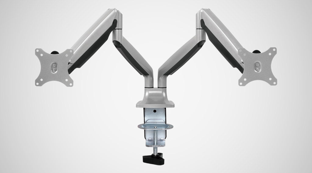 Ergovida EMA10 Series Monitor Arms