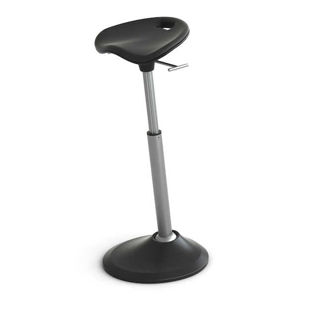 Focal Mobis II Sit & Perch Seat