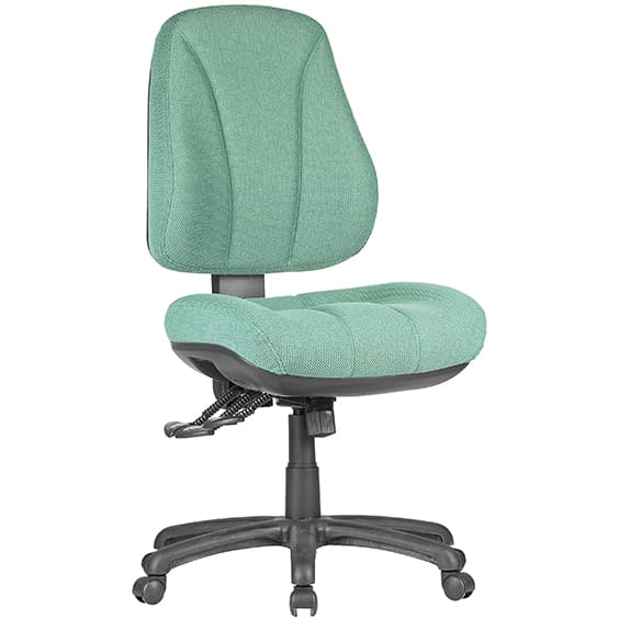 MOLTA Ergonomic Office Task Chair