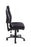 Miracle Maxi Ergonomic Office Chair with Gel Seat