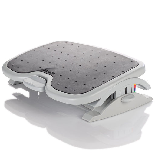 Kensington Solemate Plus Footrest