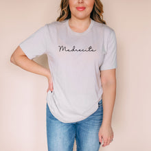 Load image into Gallery viewer, Madrecita Adult Tee