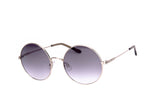 TOM TAILOR-63609-674-GOLD-PURPLE GREY LENSES