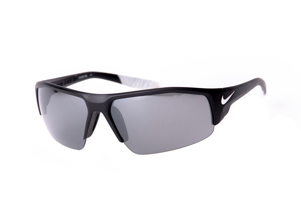 SKYLON-EV0857-003-508-BLACK-GREY LENSES