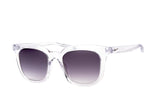 MYRIAD-EV1153-900-SHINY CRYSTAL-GREY GRADIENT LENSES