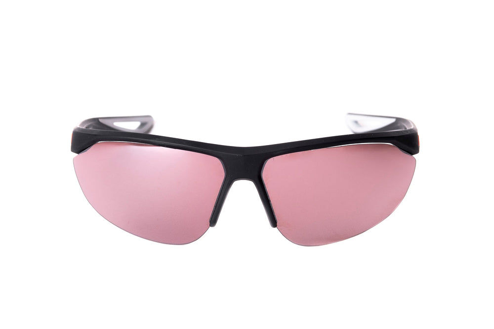 TAILWIND SWIFT-EV0948-6-MATTE BLACK-GREY LENSES WITH PINK MIRROR
