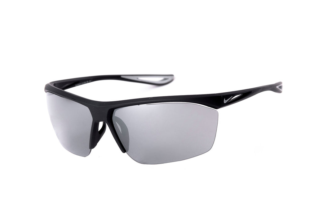 TAILWIND S-EV1106-001-3-MATTE BLACK-WOLF GREY-GREY LENSES WITH SILVER MIRROR