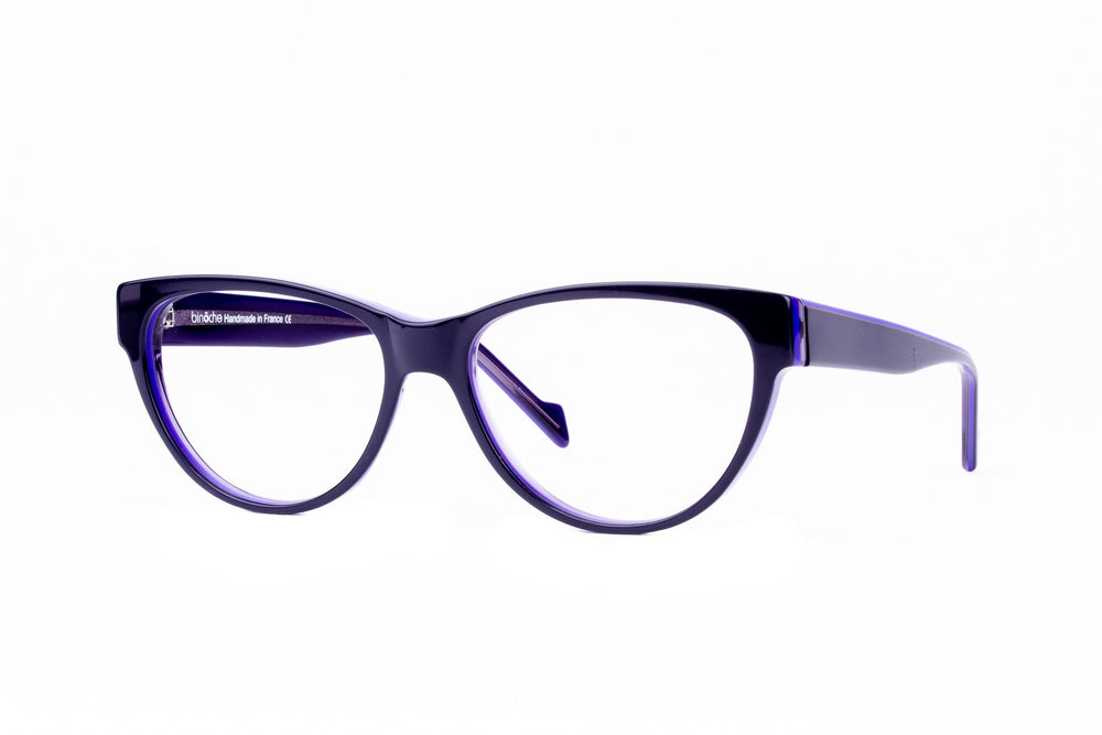 BI-ZEM-31-04-BLACK-PURPLE