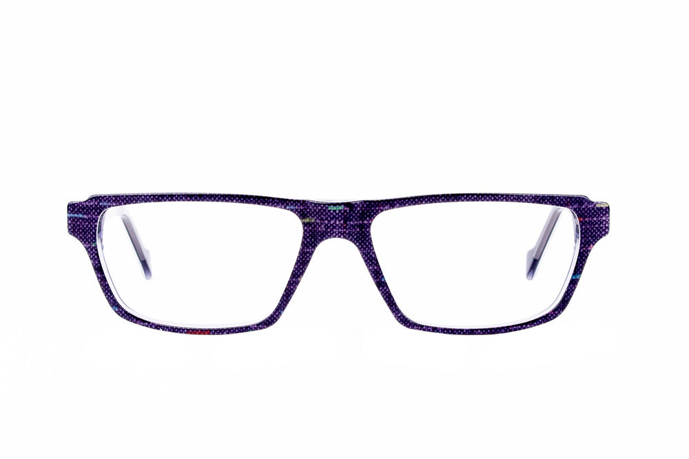 BI-ZEM-49-06-BLUE MATERIAL-PURPLE-ROSE