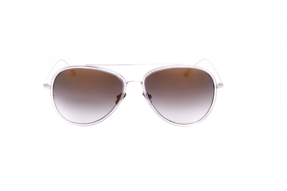 AVIATOR-GOLD-CRY-BROWN