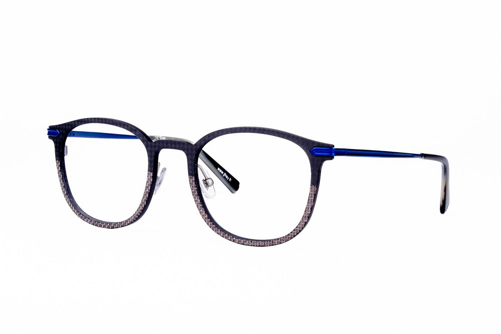 JFREY-2798-0522-CARBON-BLUE