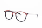 JFREY-2798-9000-EBENY-CARBON-RED