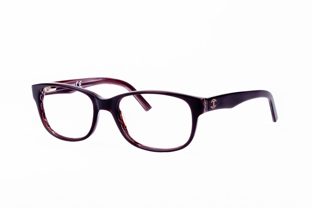 JC470-050-MATTE BROWN