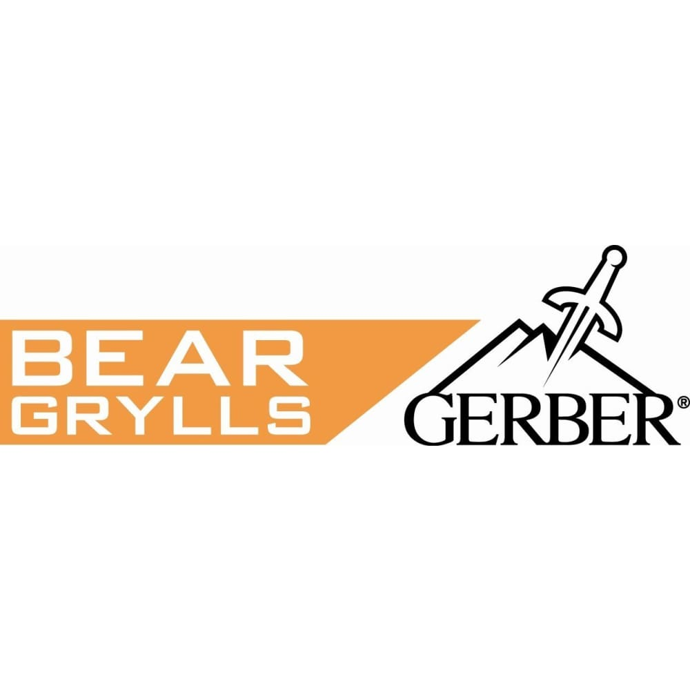 Gerber Bear Grylls Ultimate Multi-Tool - Military Gears