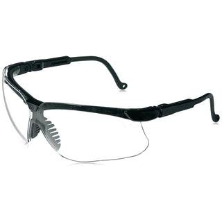 Howard Leight by Honeywell Genesis Sharp-Shooter Shooting Glasses Clear Lens (R-03570) - Military Gears