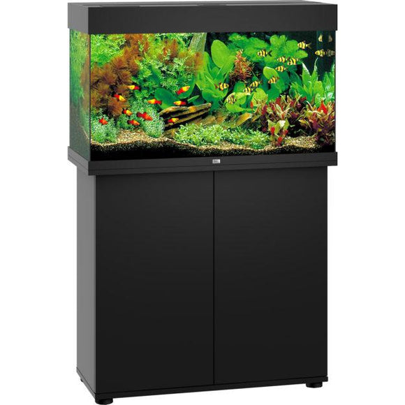 Juwel aquariums Rio 125 LED met filter