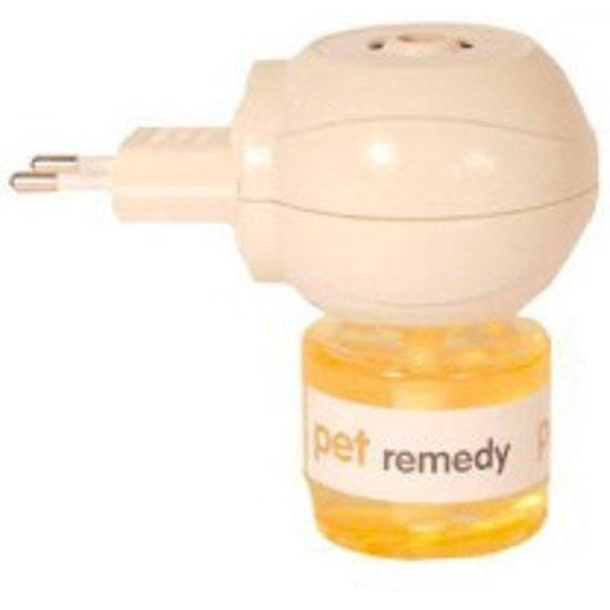 Pet Remedy Verdamper +40ml vulling